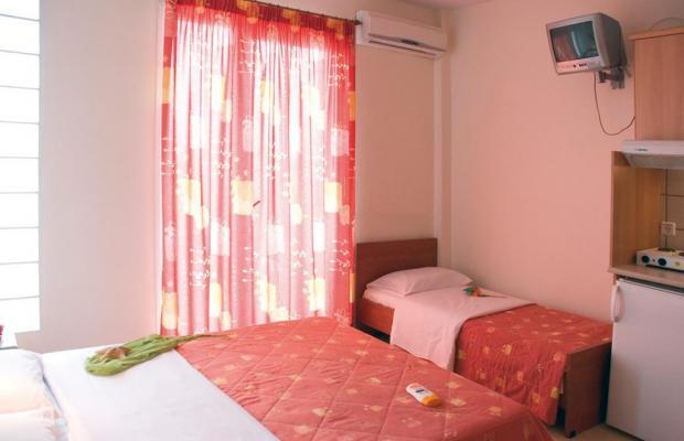 фото отеля Rodon изображение №5
