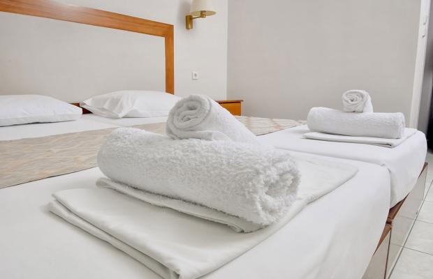 фото отеля Ioni изображение №9
