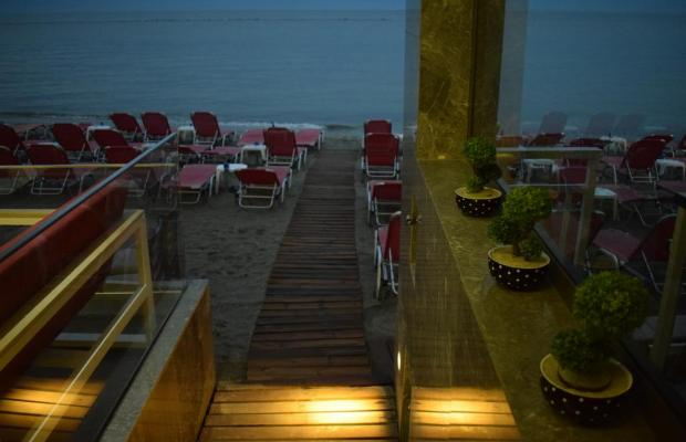 фото отеля Zefyros изображение №13