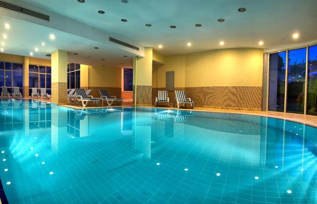 фотографии Buyuk Anadolu Didim Resort изображение №4