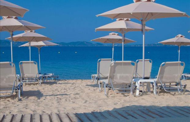 фото отеля Aristoteles Holiday Resort & Spa изображение №5
