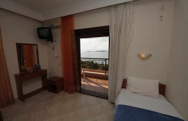 фото отеля Panorama Spa изображение №9