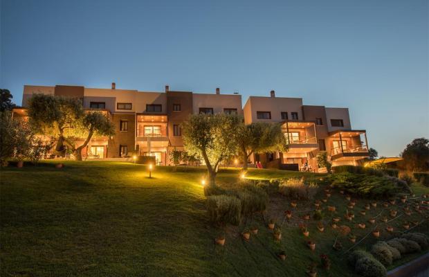 фото отеля Athos Villas изображение №13