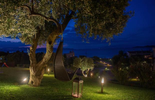 фотографии Athos Villas изображение №12