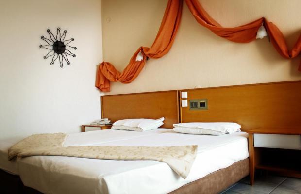 фотографии отеля Akti Ouranoupoli Beach Resort изображение №31