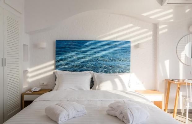 фото отеля Akti Ouranoupoli Beach Resort изображение №17