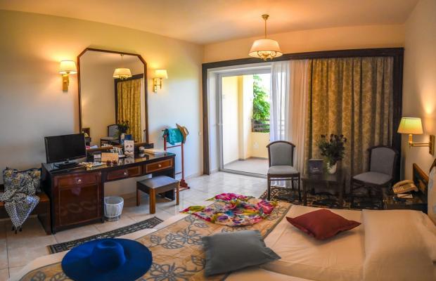 фото отеля Creta Royal изображение №41
