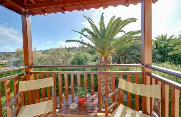 фото отеля Creta Royal изображение №9