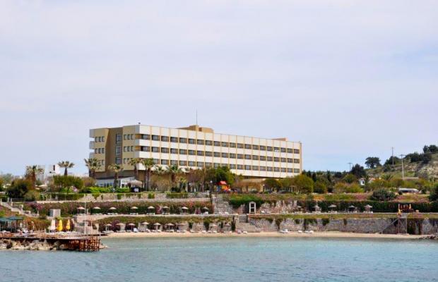 фото отеля Babaylon изображение №1