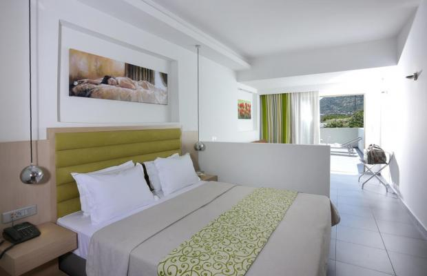 фото отеля Bali Star изображение №17