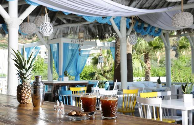 фотографии отеля Bali Star изображение №7