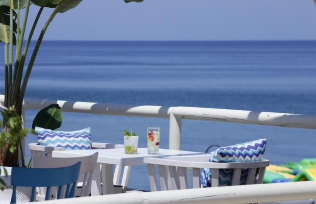 фотографии отеля Bali Star изображение №3