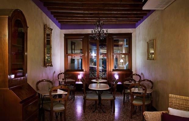 фотографии Casa Martini изображение №28