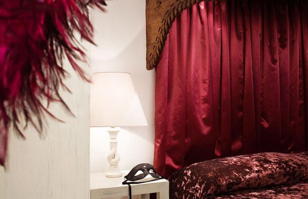 фотографии Casa Martini изображение №20