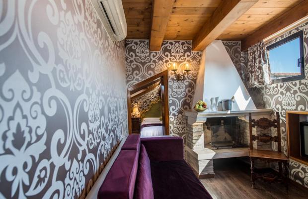 фото Casa Nicolo Priuli изображение №50