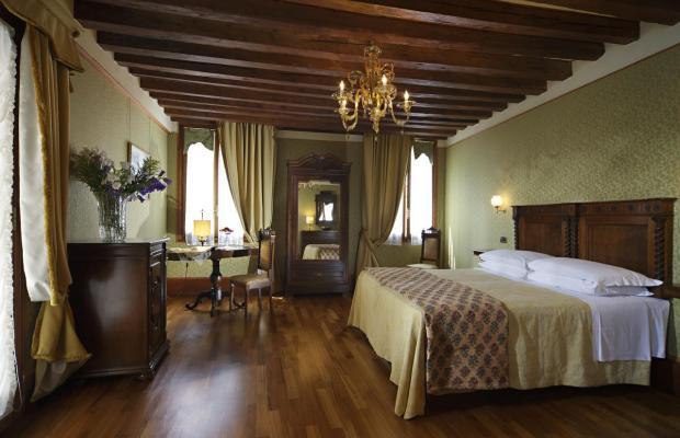 фото Casa Nicolo Priuli изображение №22