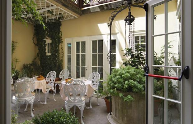 фото Casa Nicolo Priuli изображение №6