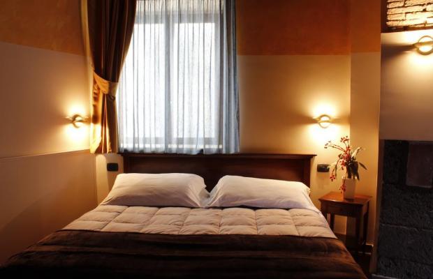 фото отеля Hotel Capomulini (ex. Capomulini Dimora Storica; Antica Conceria Hotel) изображение №13