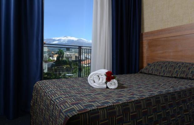 фото Grand Hotel Yachting Palace изображение №18