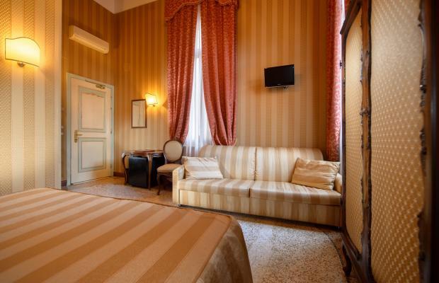 фото отеля Centauro изображение №5