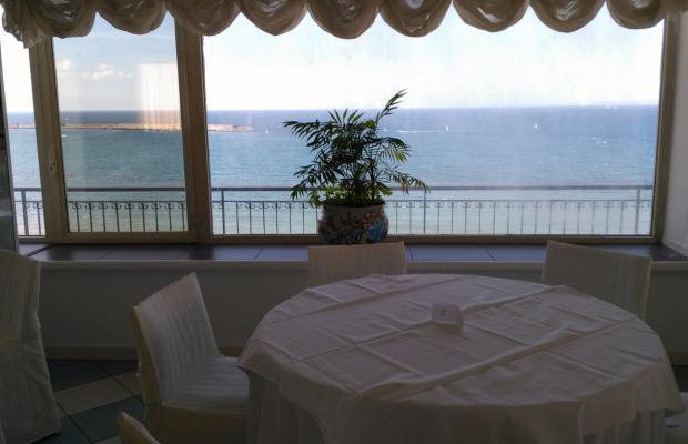 фотографии отеля Stabia изображение №11