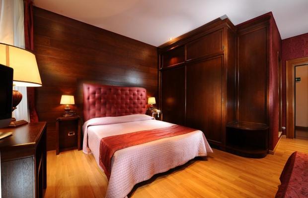 фото Abbazia Hotel изображение №22