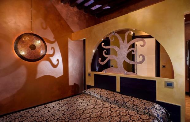 фотографии Abbazia Hotel изображение №8