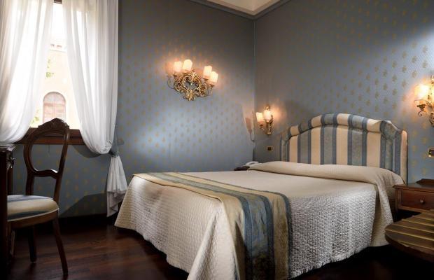 фото Abbazia Hotel изображение №2