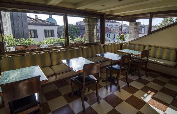 фото отеля Ai Due Fanali изображение №13
