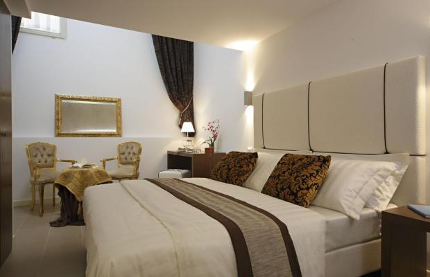 фото отеля Al Canal Regio изображение №17