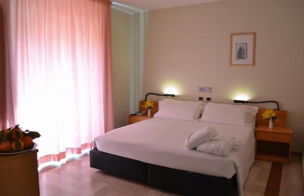 фото отеля Hotel Pomara изображение №13