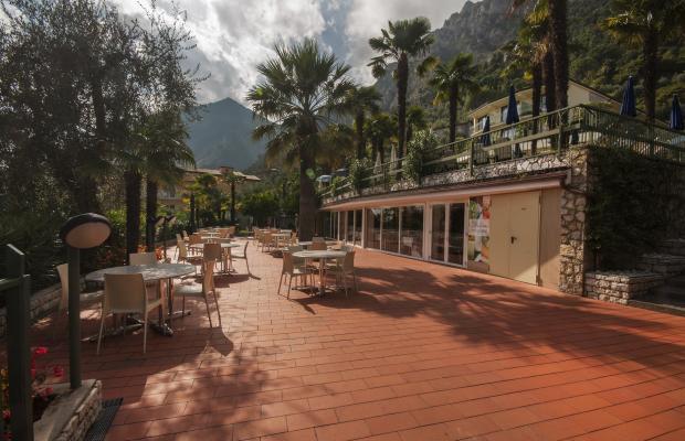 фотографии Royal Village - Blu Hotels изображение №8
