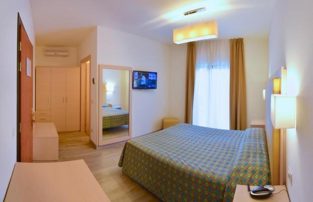 фото отеля Royal Village - Blu Hotels изображение №5