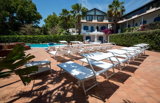 фото отеля Le Dune Sicily Hotel изображение №1