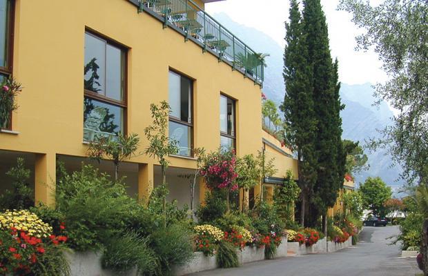 фотографии отеля San Pietro изображение №11
