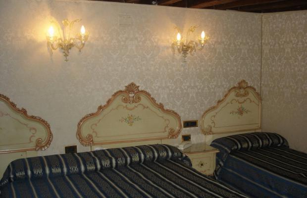 фотографии отеля Castello изображение №7