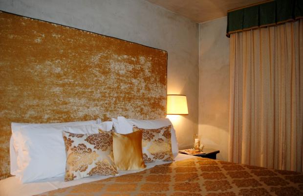 фотографии Palazzo del Giglio изображение №16