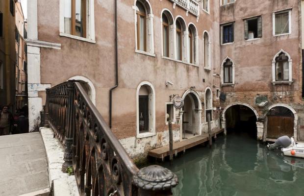 фото отеля All Angelo изображение №1