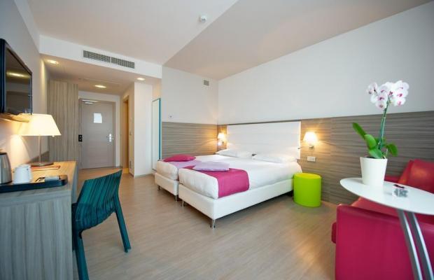 фото отеля Mercure Venezia Marghera (ex. All Seasons Venezia Marghera) изображение №21