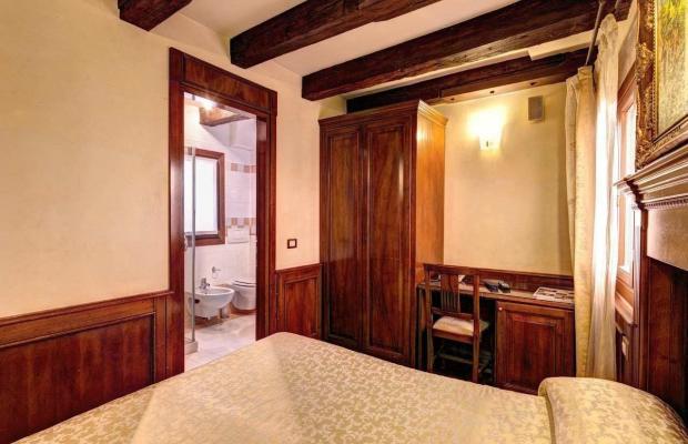 фото отеля Palazzo la Scala изображение №13