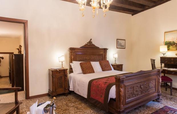 фотографии Palazzo Priuli изображение №4