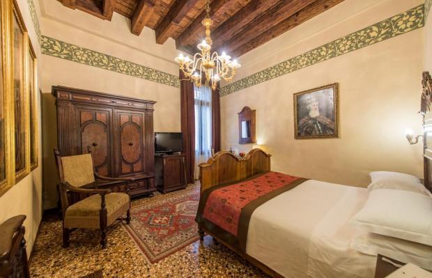фото Palazzo Priuli изображение №2