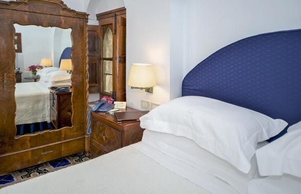 фото отеля Villa Cimbrone изображение №17