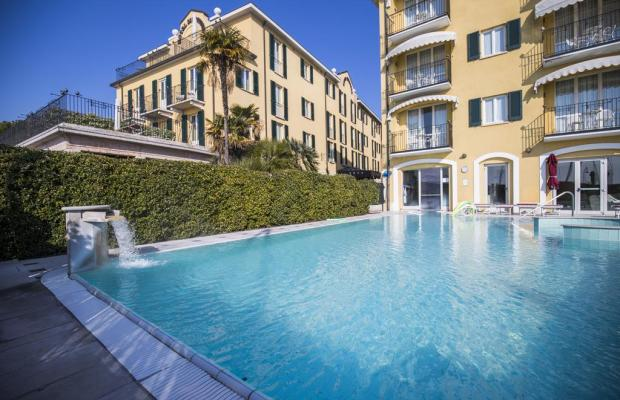 фото отеля Sirmione e Promessi Sposi изображение №1