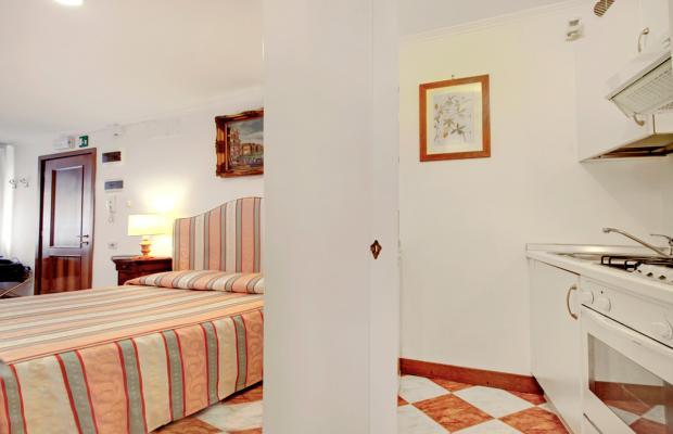 фотографии отеля Palazzo Schiavoni Suite Apartments изображение №23