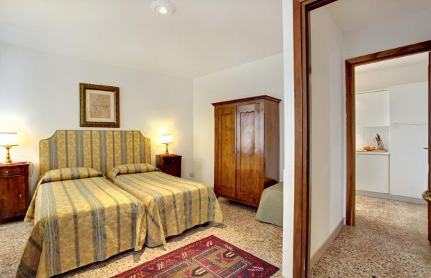 фотографии Palazzo Schiavoni Suite Apartments изображение №20