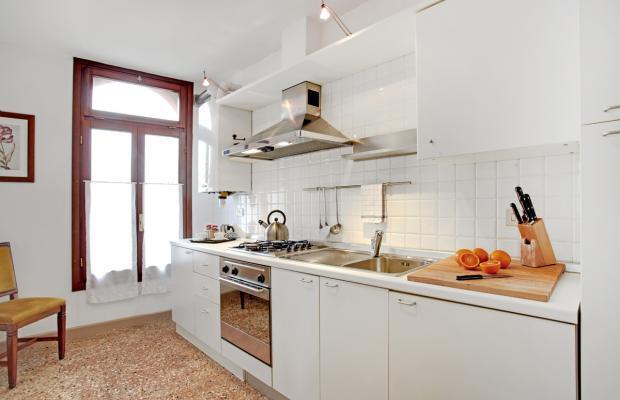 фотографии отеля Palazzo Schiavoni Suite Apartments изображение №19