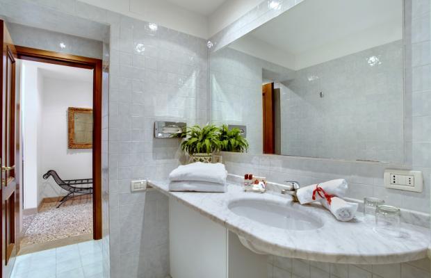 фотографии отеля Palazzo Schiavoni Suite Apartments изображение №11