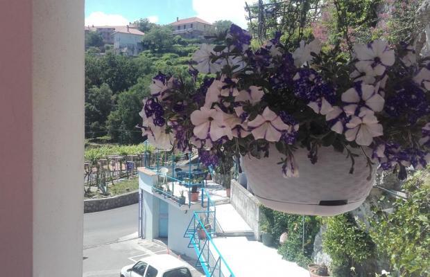 фото отеля Al Geranio изображение №13