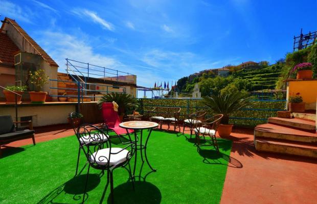 фото отеля Al Geranio изображение №9